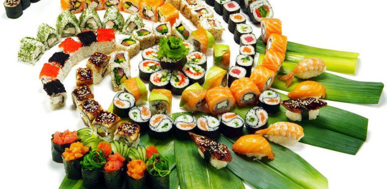 sushi-frechen